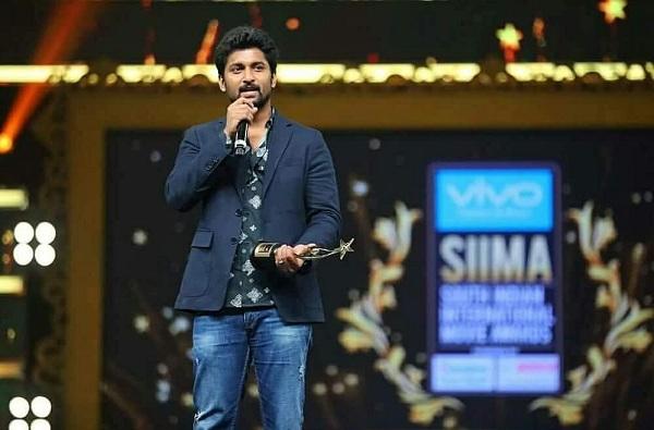 Nani-Pics-at-SIIMA-Awards-2017