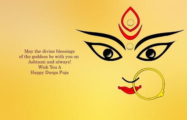 Happy Dussehra Whatsapp Status Photos