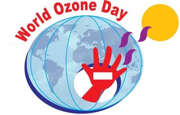 Happy World Ozone Day Whatsapp Images