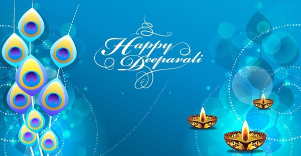 Happy Deepavali Whatsapp Status Images