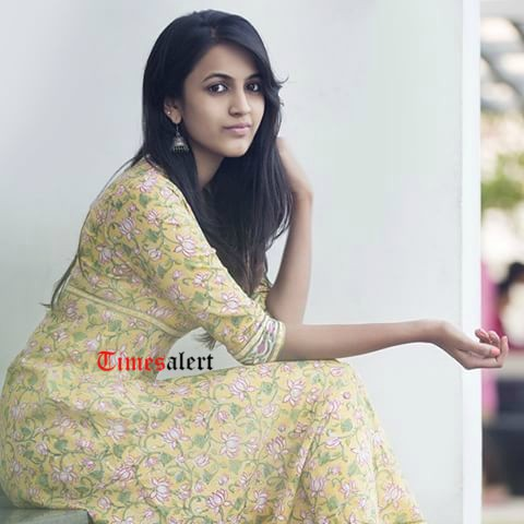 Niharika Konidela Contact Address