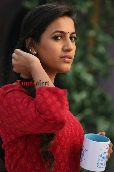 Niharika Konidela Favorites