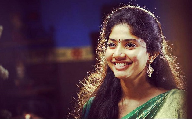 Sai Pallavi Movies List