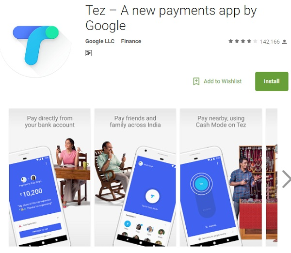 How To Earn 1 Lakh From Tez App Tips TricksReferral Code