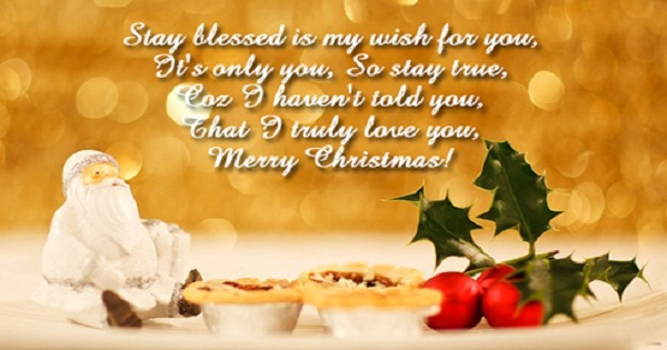 Happy Christmas 2018 Images Wishes Quotes Wallpapers Watsapp Status 2