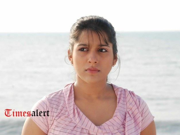 Rashmi Interesting Facts