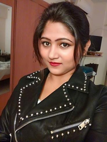 Subhra Chatterjee Photos