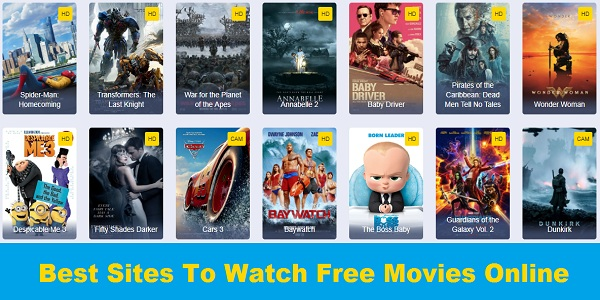free movies online 2017 no sign up