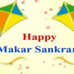 HAppy Makara Sankranti Images