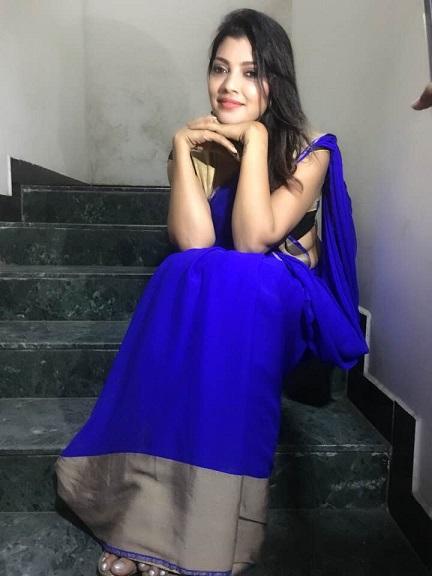 Lahari Shari Photos