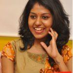 Madhu Priya Biography
