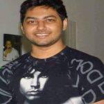 Nandamuri Mokshagna Biography