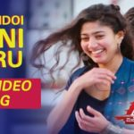 Yevandoi Nani Garu Full Video Song