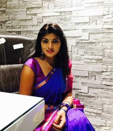 lahari shari saree images