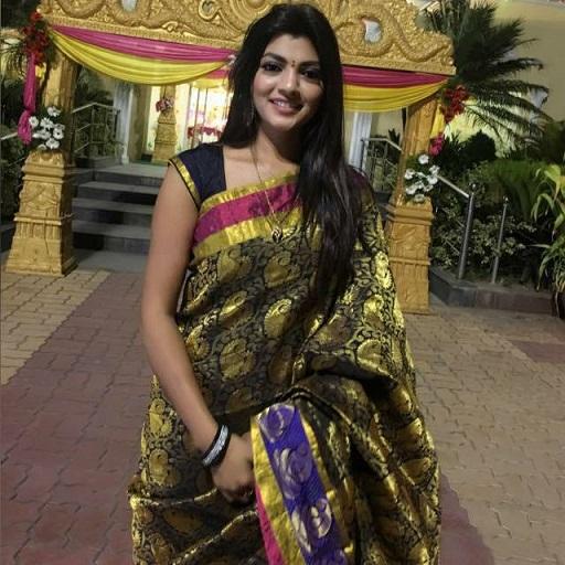lahari shari saree pics