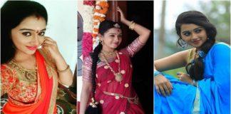 Aishwarya Pisse