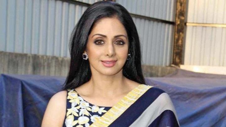 Really. Indian actress sridevi xxx photo. remarkable, the