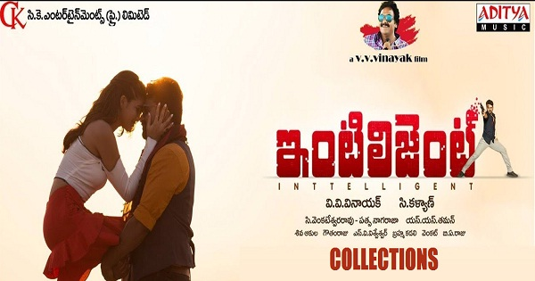 Intelligent Movie Collections