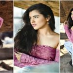 Malvika Sharma Biography