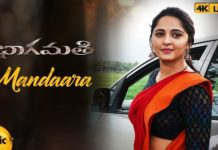 Mandaara Full Video Song HD