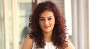 Seerat Kapoor biography