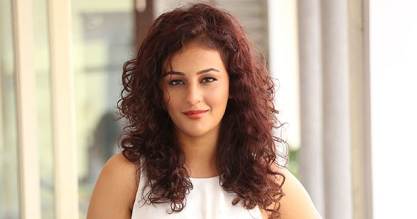 Seerat Kapoor Biography, Height, Age, Upcoming Movies
