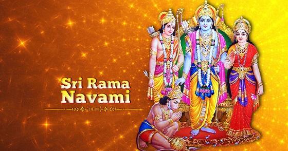 Happy-Sri-Ram-Navami