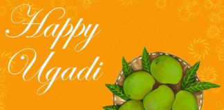 Happy-Ugadi-Wishes