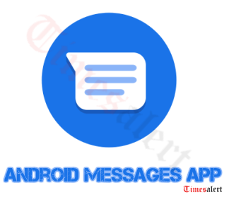 Android Messages Apps