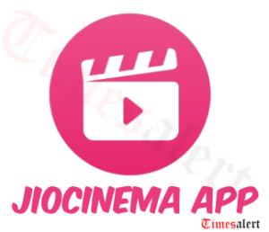 JioCinema App