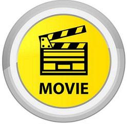 MoviePrime