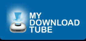 My Download Tube