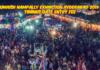 Nampally Exhibition Hyderabad