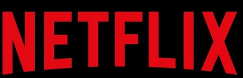 netflix cookies,cookies netflix,netflix free trial,netflix account,best movies on netflix,netflix stock,best netflix series,netflix price,download netflix,netflix prices,how to download netflix,netflix streaming,netflix secret codes,free netflix account
