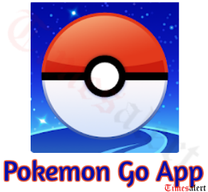 Pokemon Go Gaming App