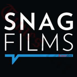 Snagfilm App