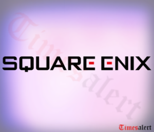 Square Enix Games App