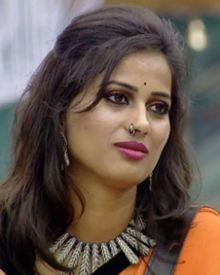 Akshatha Pandavapura