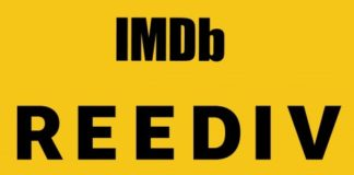 Amazon IMDb Freedive In India