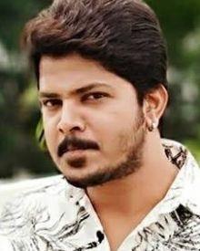 Dhanraj CM
