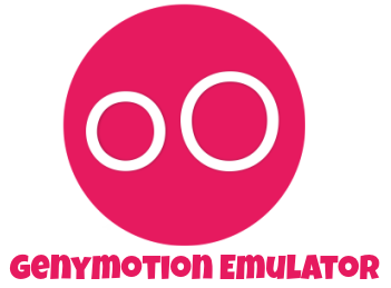 Genymotion Emulator
