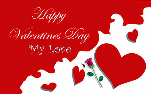 Happy Valentines Day best quotes