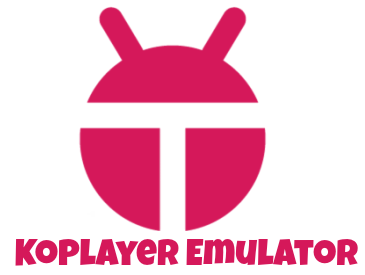 KoPlayer Emulator