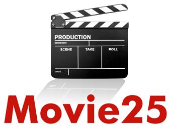 ^movie2k.to