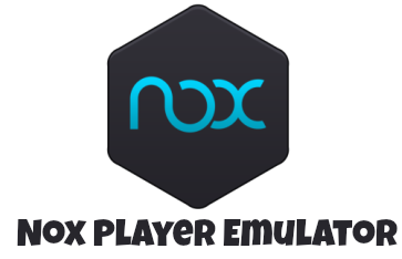 Nox Player Emulator