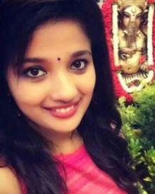 Rakshita Rai