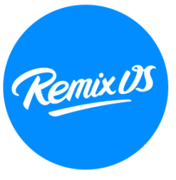 Remix OS Emulator