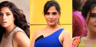 Richa Chadda Biography