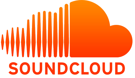 Sound Cloud Music App
