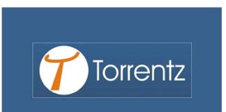 Torrentz Proxy